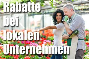 Casual dating in ranshofen, Oberwaltersdorf mann kennenlernen
